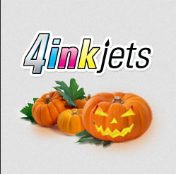 4inkjets coupons discounts